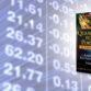 Quantitative Equity Portfolio Manag...