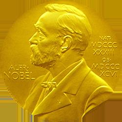 Readers & Thinkers: The 2014 Nobel Prize in Economics. Market Behavior and Remedies