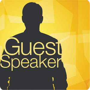 Dazzling Guest Speakers in Finance and Business at University of San Francisco in April